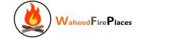 waheed firepalces
